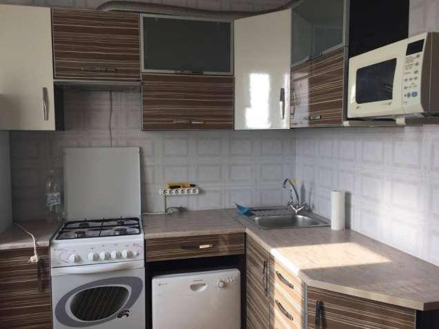 Продам 2-ную квартиру Симиренко 22б, евроремонт, мебель, техника