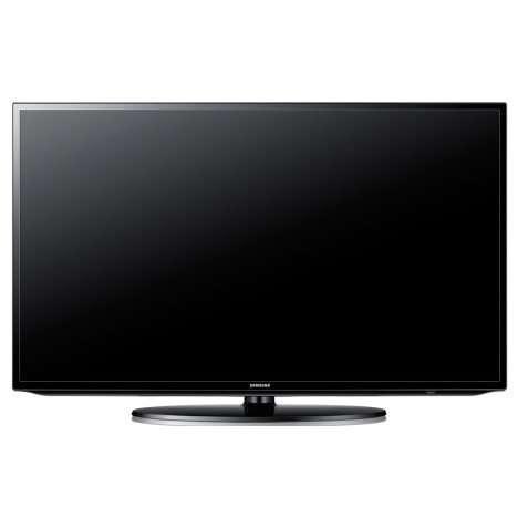 """Телевизор SAMSUNG 40"""" серия 5 Full HD LED UE40EH5007  Появилась полоса"""