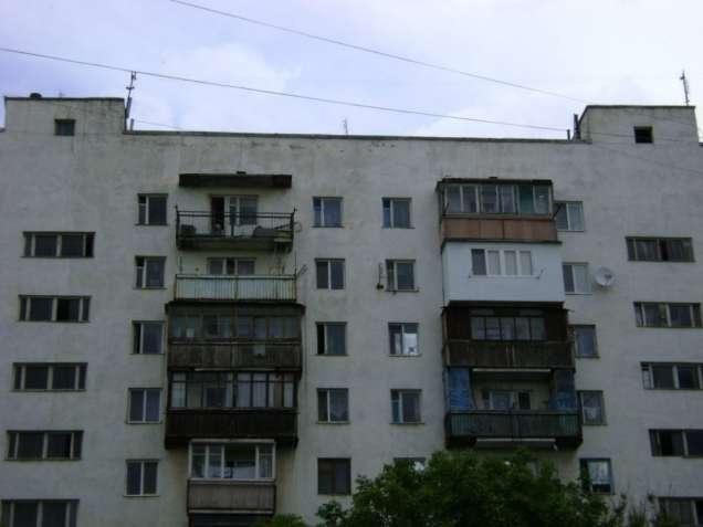 Сдам хорошую 1 комнатную квартиру на Махачкалинской