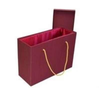 Подарочная коробка для картины.Изготовление под заказ