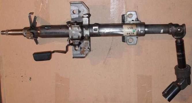 Рулевой вал в сборе Toyota 45200-05160 Avensis Corona 97-03