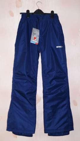 Подростковые лыжные брюки Nevica
