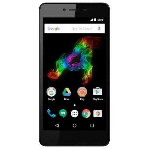 Мобільний телефон Archos