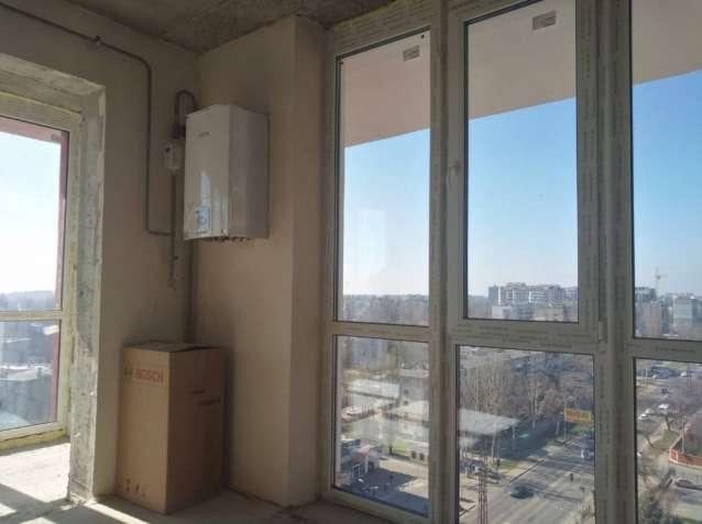 Квартира в новом комплексе комфорт-класса на Черёмушках - зображення 3