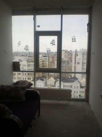 2-х комнатная квартира в Кадорр 20 Жемчужина