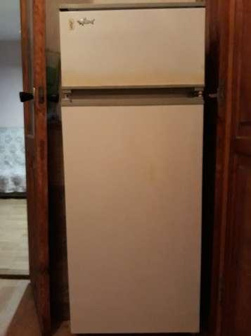 Продаётся холодильник Норд