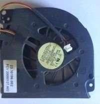 Кулер DFS551305mc0t для Acer