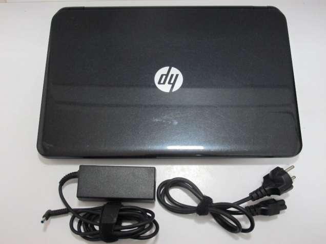Ноутбук HP 15-r