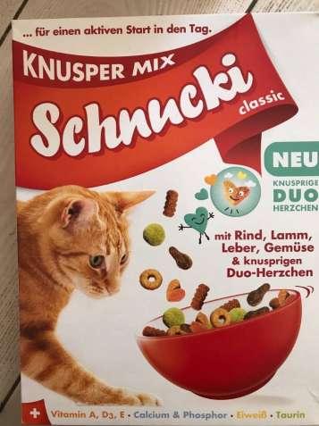 Немецкий сухой корм для кота кошачий корм корм для кошки