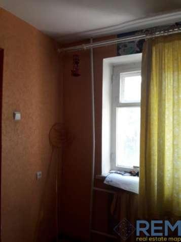 3-х комнатная ,Черемушки.
