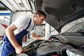 Требуется специалист по ремонту стартеров и генераторов