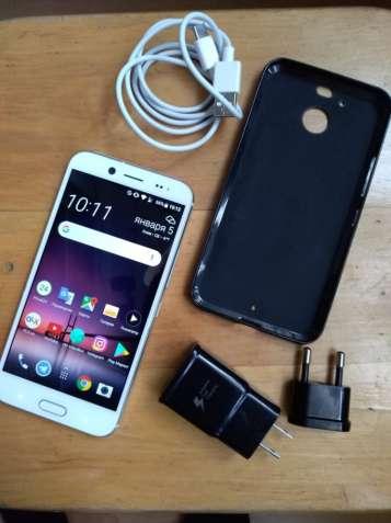 HTC 10 bolt (3/32 Гб)