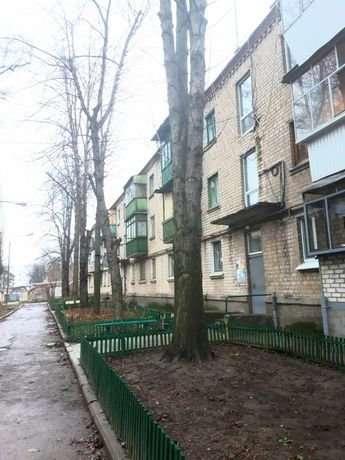 Продам 2-к квартиру верх Кирова, Вакуленчука 12