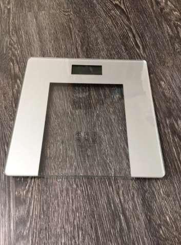Продам весы SONOTEC (германия) до 180 кг есть дешевле но Б/У