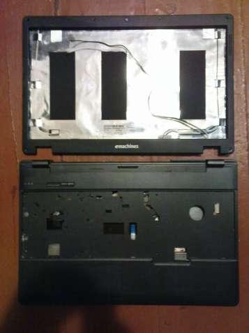 Продам корпус для emashines E528