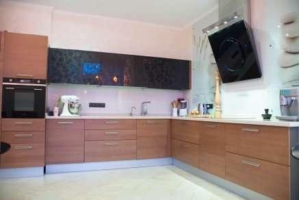 Продажа 3х комнатной квартиры в ЖК Времена Года. Без комиссии.