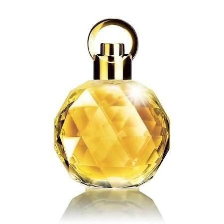 Precious Parfum Духи и парфюмерная вода Oriflame Орифлейм Раритет