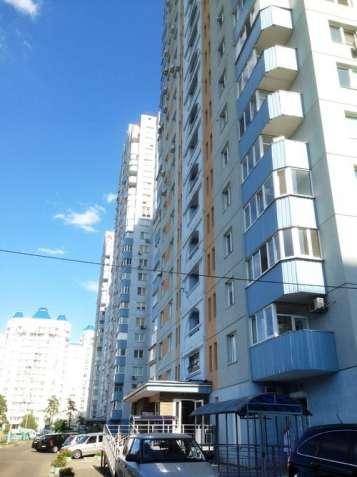 Без% Продам приміщення 1ий поверх, 97м2, Краківська 13в, Чернігівська
