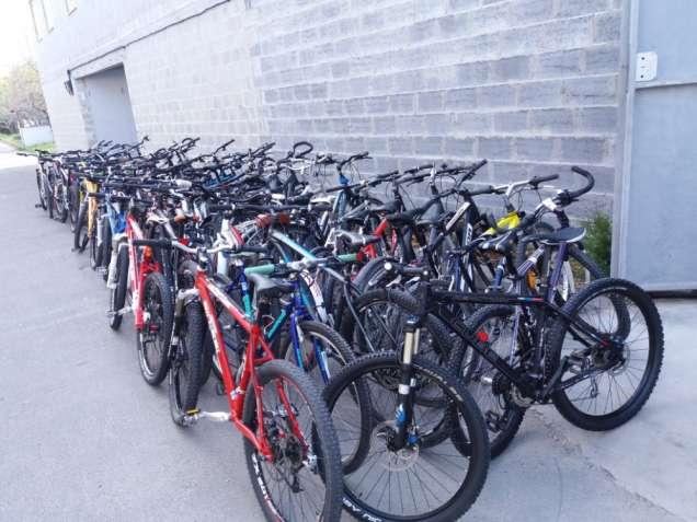 Якісний велосипед з Європи. Доступні ціни.