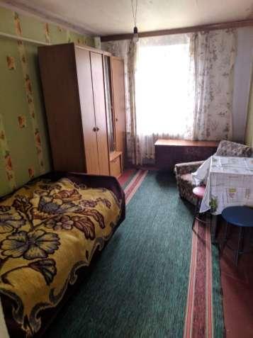 Комната-недорого-почти даром !!!!!Дом(часть) отдельный вход