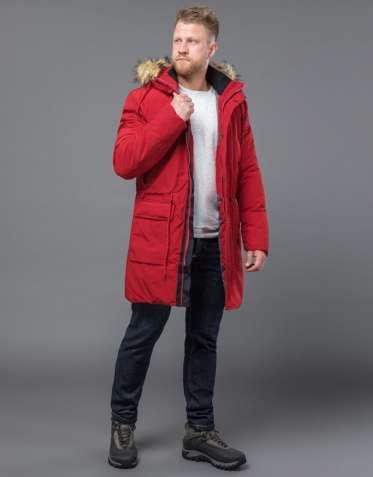 Куртки зимние Tiger - изображение 10