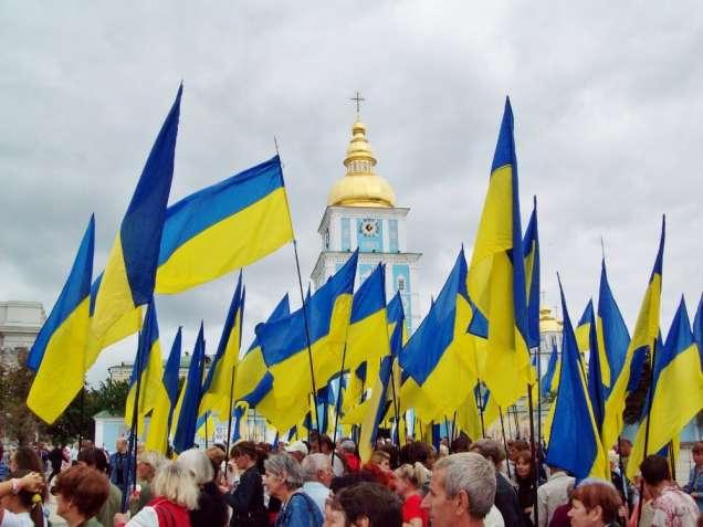 удочки для флагов