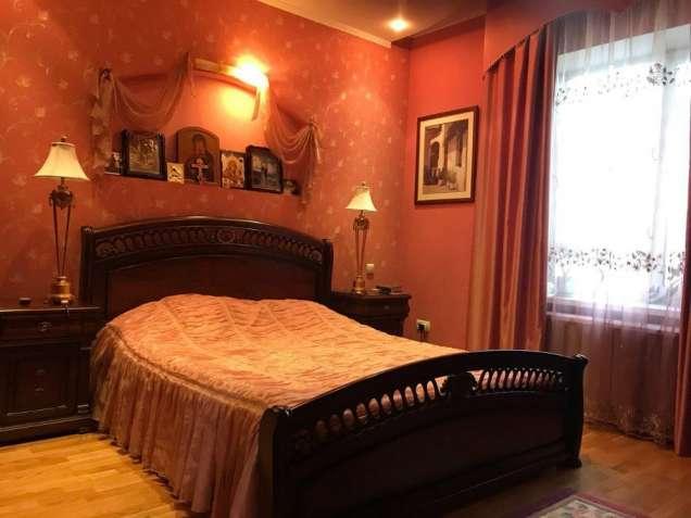 Продажа просторной семейной 5 комнатной квартиры на Дмитриевской. Цирк