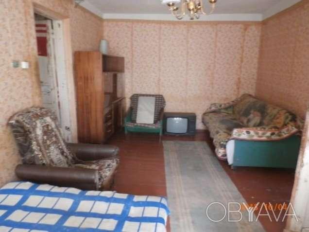 Сдам  2 квартиру,  Софиевская Борщаговка, ул.Соборная