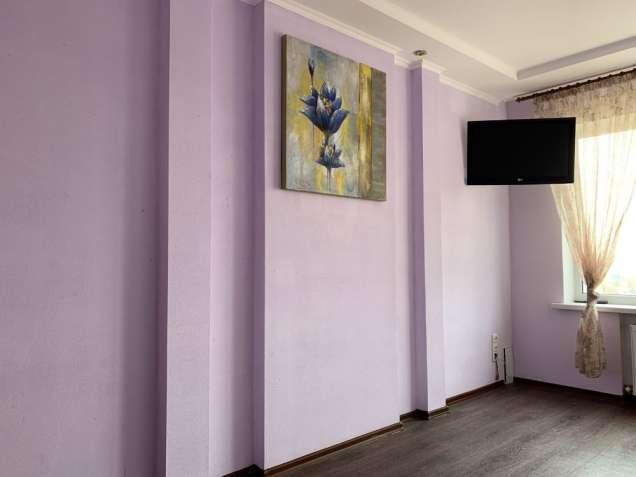 Продаю 3х комнатную квартиру, ЮТЗ - зображення 5