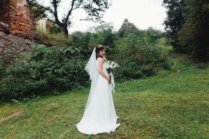 c373ed2d5f0e51 Для весілля. Все для весілля: купити весільні товари б/в у ...