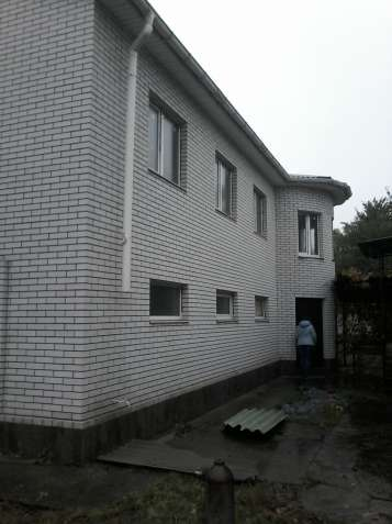 Дом 173 кв.м