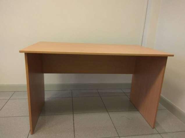 Стол письменный новый (всегда в наличии) Офисная мебель.Большой выбор.