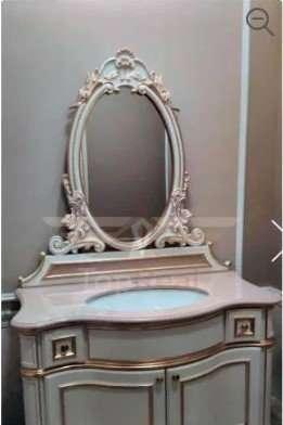 Идеальный подарок на день рождения. Туалетный столик , трюмо