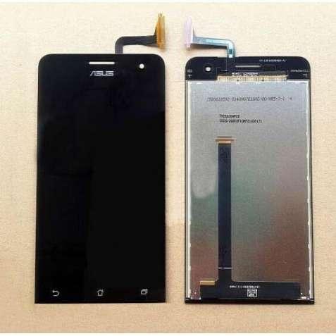 Замена экранаAsusZenFone 5 (A500CG), ZenFone 5 (A500KL), ZenFone 5 (