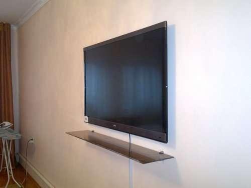 Крепеж,навес,монтаж кронштейна, Телевизора,Панели на Стену в Харькове