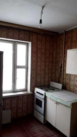 Продаётся однокомнатная квартира на Борщаговке