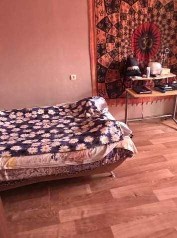 Предлагается в продажу отличная однокомнатная квартира на Ак. Глушко - зображення 2