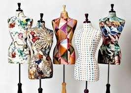 Мастер по -пошиву одежды