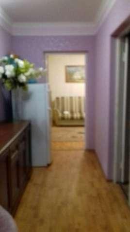 АХМАТОВОЙ  КОМНАТА в 4 комнатноЙ квартире-15минут-ПЕШКОМ-Метро=ПОЗНЯКИ