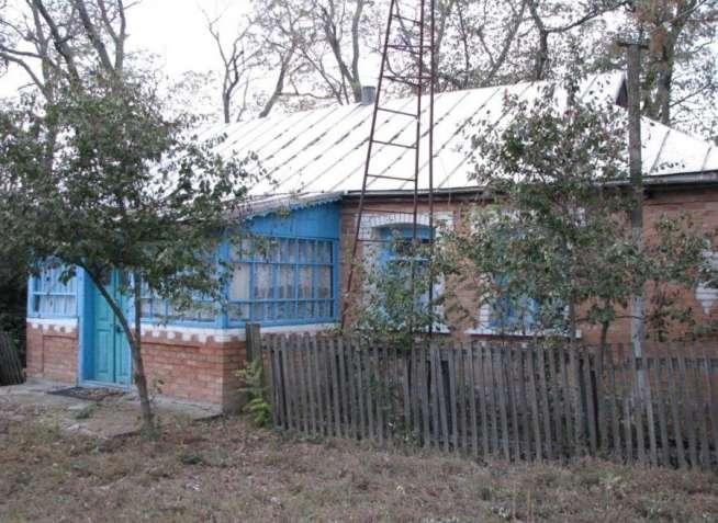 Продажа эксклюзивного дома в Мышаровке, Теплицкого р-на! Без %!