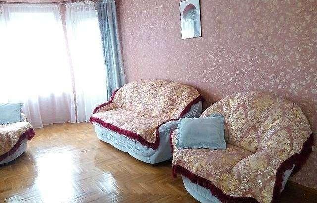 Без комиссии! Дом для дружной семьи по улице Днепропетровская!