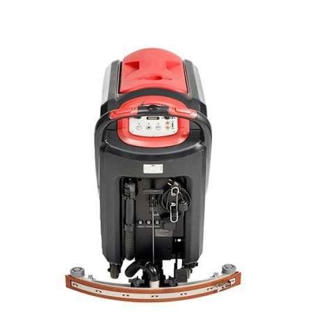 Поломоечная машина аккумуляторная Viper AS 5160
