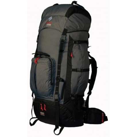 Туристический рюкзак Neve Sherpa 100