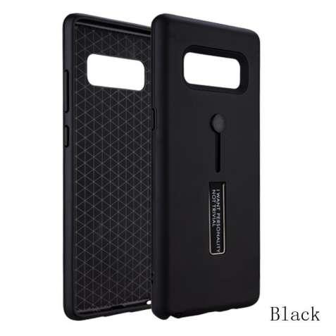 Продам чехол для телефона Sony Xperia Z5, Z5 дуос,  Note 8, S8