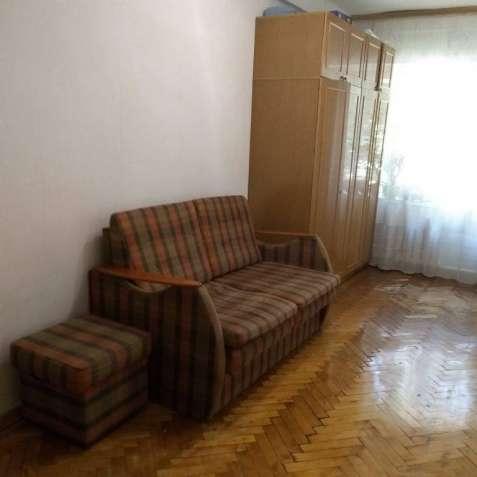 Продается 2-х комнатная квартира на ул. Малиновского