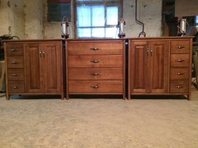 85d3c3b73693c5 Меблі у Тернопільській області. Купити меблі для дому: продаж меблів ...