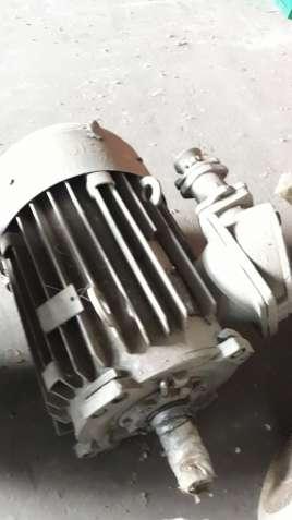 Продам электродвигатель 110квт 1500об,вао160квт