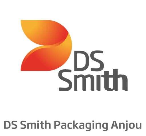 Упаковщик на производство DS. Smith Polska (Польша)