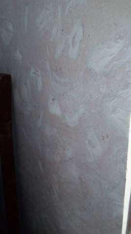 Декоративность мраморных предметов интерьера и облицовки