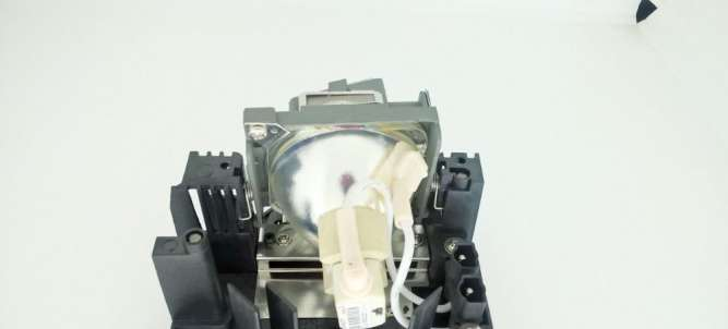 Лампа для проектора Viewsonic RLC-026 - изображение 4